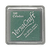 Versacraft Ink Pad Celadon
