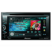 Pioneer AVH-X3600DAB Car Stereo