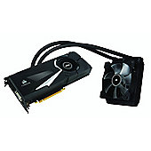 MSI GeForce GTX 1070 Seahawk X 8GB GDDR5 Graphics Card