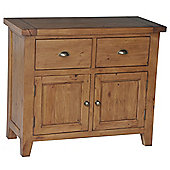 Wiseaction Capri Small Sideboard