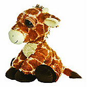 Aurora Dreamy Eyes Giraffe 30cm Plush Soft Toy