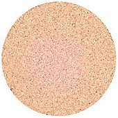 Cork Mat 125mm 6mm thick cork. Pack of 5