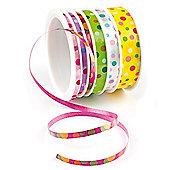 Spring Ribbon Value Pack