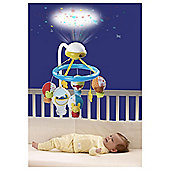 Vtech Sleeping Stars Mobile