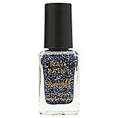 Barry M Nail Paint 360 Masquerade 10ml