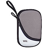 4Gamers Officially Licensed Nintendo Wii Game Travel Case - NintendoWii