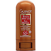 Guinot Anti UV Stick Sun Defense 8g SPF50
