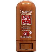 Guinot Anti UV Stick Sun Defense 8g SPF50