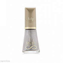 Max Factor Nailfinity Nail Polish / Varnish - 147 Fresh Rain