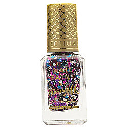 Barry M Aquarium Nail Paint 8 Atlantis 10ml