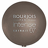 Bourjois Round Pot Eye-Intense Vert De Gris T8