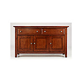 Originals New York Dining Three Door Sideboard