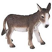 Donkey 4 Figure - Bullyland