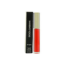 Dolce&Gabbana Ultra-Shine Lipgloss Gloss Ultra Brillance 4ml - #136 Secret