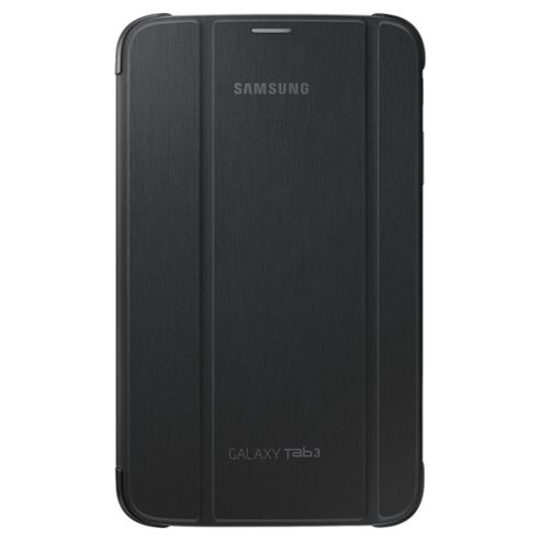 Samsung Tab 3 Book Case Cover with Stand 8