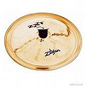 Zildjian ZXT Total China (18in)