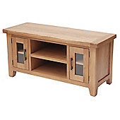 Furniture Link Hampshire TV Stand
