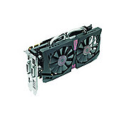 ASUS NVIDIA GeForce GTX 950 STRIX 2GB GDDR5 Graphics Card