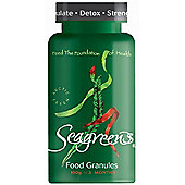 Xynergy Seagreens Food Granules 100g Granules