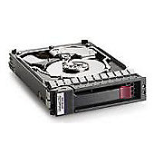 900GB 6G SAS 10K SFF (2.5-inch) Enterprise Hard Drive