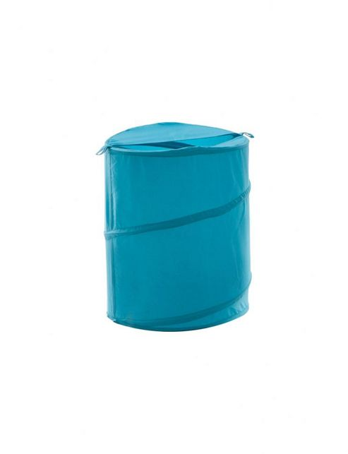 Sabichi Aqua Pop up Laundry Bin