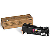 Xerox 6500 6505 (1K) toner cartridge - Magenta