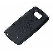 Soft Cover for Nokia 700