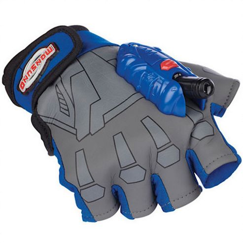 Monsuno Strike Glove