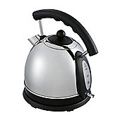 Sabichi Aspire 1.7 Litre Traditional Concierge Kettle