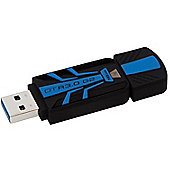 Kingston 16GB USB 3.0 Datatraveler R30 G2 Memory Pen Flash Drive - DTR30G2/16GB