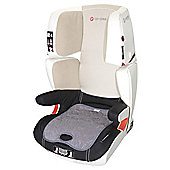 Wetec Seat Protector