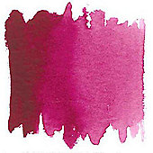 W&N - Awc 5ml Perm Magenta