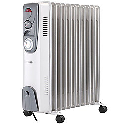 Buy Household Appliances From Our Home Electrical Range