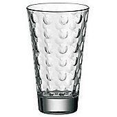 Leonardo Optic Long Drink Tumbler