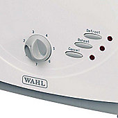 Wahl ZX515 2 Slice Toaster Cool Wall