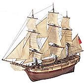 H.M.S. Bounty 1783 - 1:48 Scale - 22810 - Artesania Latina