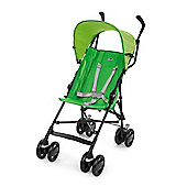 Chicco Snappy Stroller, Wimbledon
