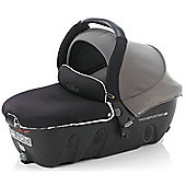 Jane Transporter 2 Carrycot/Car Seat (Shadow)