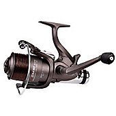 Shakespeare Omni 30 Freespool Reel