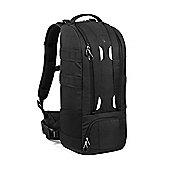 Tamrac ANVIL SUPER 25 Backpack (T0280)