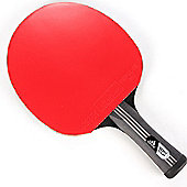 Adidas Club II Table Tennis / Ping Pong Bat
