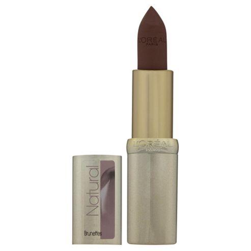 L'Oréal Color Riche Lipstick 231 Silk