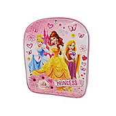 Disney Princess 'I Am A Princess' Backpack