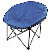 Highlander Moon Chair