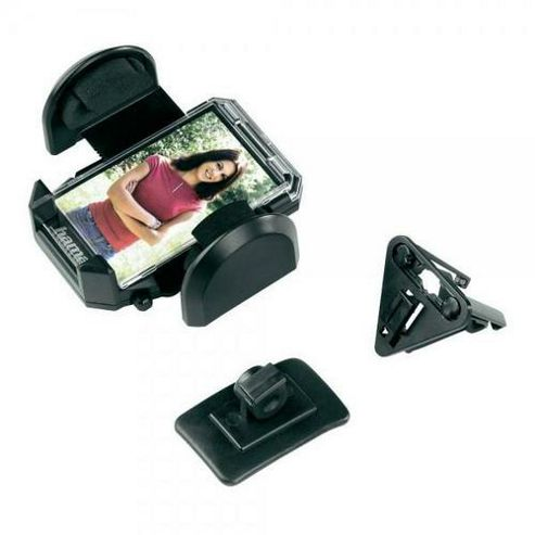 Hama Universal Car Holder Set