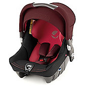 Jane Strata Car Seat (Flame)