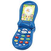 In The Night Garden Little Phone