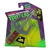 Teenage Mutant Ninja Turtles Light-Up Weapon - Raphael
