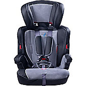 Caretero Spider Car Seat (Grey)