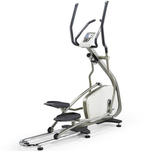 Tunturi Pure F 8.0 Cross Trainer